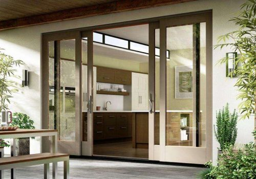 French Doors 2 (1)